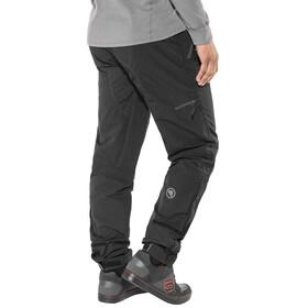 Endura Hummvee II Pants Men, black